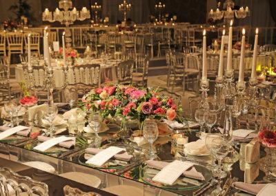 Eskişehir Düğün Salonu