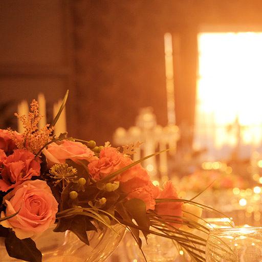 Anemon Eskişehir - Düğün Davet Organizasyon